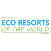 Eco Resorts of the World