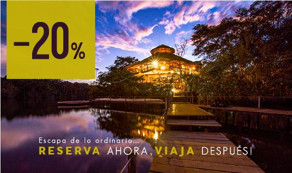 promocion-ecohotel-amazonia
