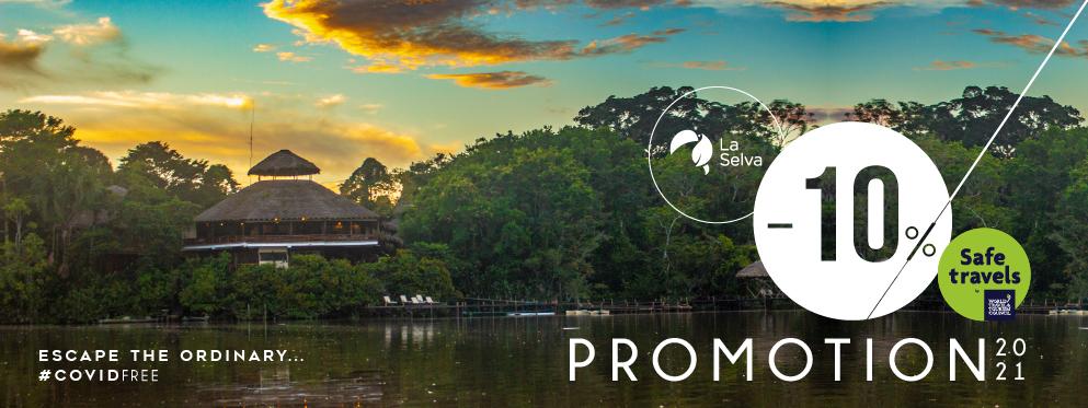 amazon promotion