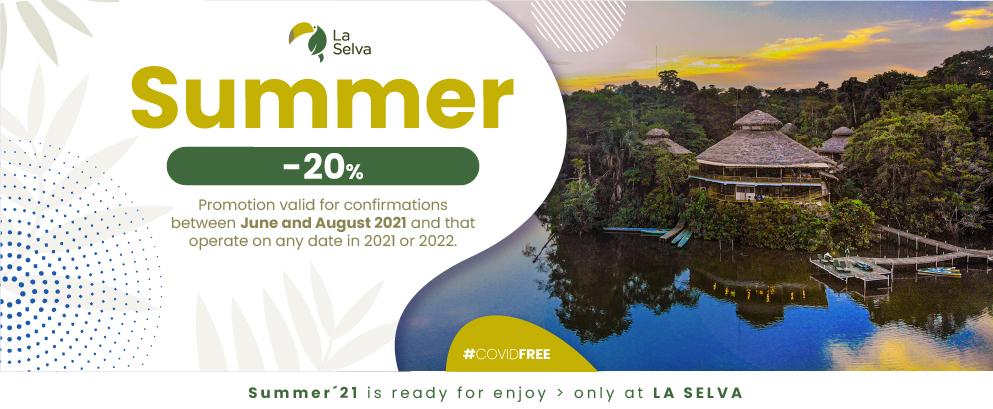 promotion-ecohotel-rainforest